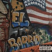 El Barrio by Neek Bucks