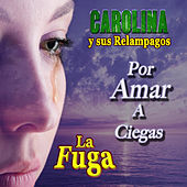 Por Amar a Ciegas von Various Artists