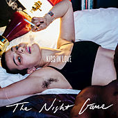 Kids In Love by The Night Game