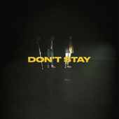 Don't Stay de X Ambassadors