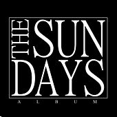 Album de The Sundays