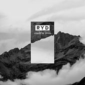 Could've Been by Ryd
