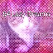 64 Lazy Dreams de Ocean Sounds Collection (1)