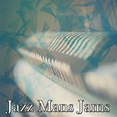 Jazz Mans Jams von Peaceful Piano