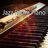 Jazz Room Piano by Chillout Lounge