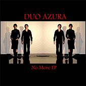 No More EP von Azura