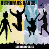 Jabberwockies by UltraFans Dance