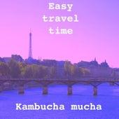 Kambucha Mucha by Easy travel time