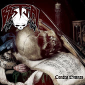 Contra Omnes by Bestial Invasion
