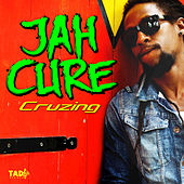 Cruzing by Jah Cure