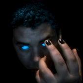 Neon Ninjas di Bunnydeth♥