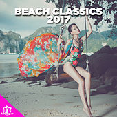 Beach Classics 2017 de Various Artists