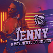 O Movimento Do Umbigo de MC Jenny