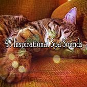 47 Inspirational Spa Sounds by S.P.A