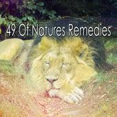 49 Of Natures Remedies de Sounds Of Nature