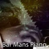 Bar Mans Piano by Bossa Cafe en Ibiza