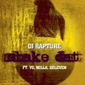 Shake Dat von DJ Rapture