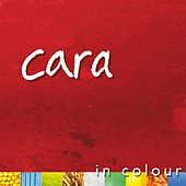 In Colour by Cara