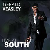 Live at South by Gerald Veasley