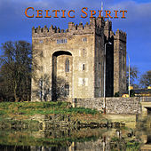 Celtic Spirit by George Jamison