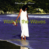 Walk in the Waves by George Jamison