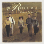 North Country by Rankin Family