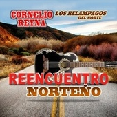 Reencuentro Norteño by Various Artists