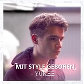 MSG (Remix) by Yukee