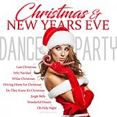 Christmas & New Years Eve Dance Party by Various Artists