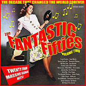Fantastic Fifties Vol. 2 by Various Artists