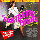 Fantastic Fifties Vol. 3 by Various Artists