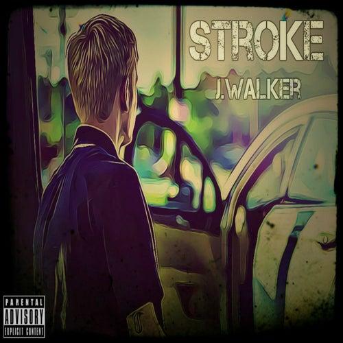 Stroke by J.Walker