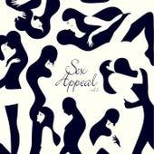 Sex Appeal, Vol. 1 de Tio Snow