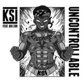 Uncontrollable de KSI