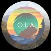 Ola by Ola