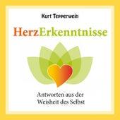Herzerkenntnisse (Antworten aus der Weisheit des Selbst) by Kurt Tepperwein