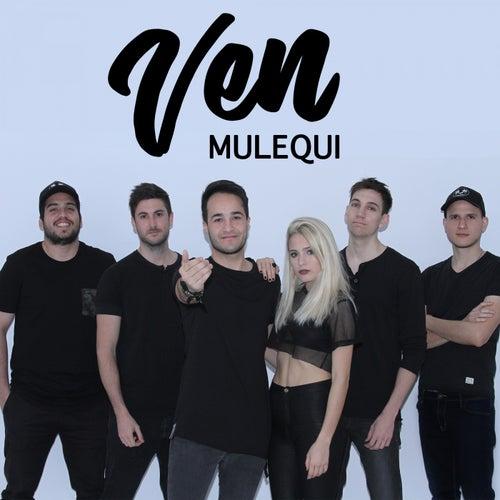Ven von Mulequi