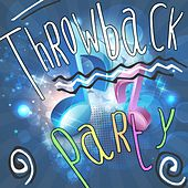 This Is: Throwback Party de Various Artists