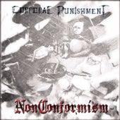Nonconformism (Re-Release) by Corporal Punishment