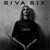 Nyx by Siva Six
