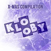 X-Mas Compilation, Vol.6 by Various Artists
