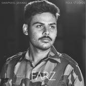 Farz von Folk Studios
