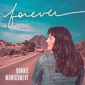 Forever by Bonnie Montgomery
