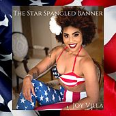 The Star Spangled Banner de Joy Villa
