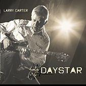 Daystar by Larry Carter