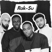 Rak Su by Rak-Su