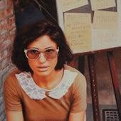 Linda Martini by Linda Martini