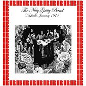 Nashville, January, 1974 (Hd Remastered Edition) by Nitty Gritty Dirt Band