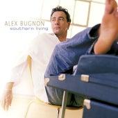 Southern Living de Alex Bugnon