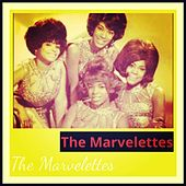 The Marvelettes by The Marvelettes